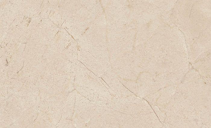 Crema Marfil Coto 174 Levantina