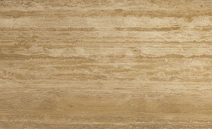 travertine colours levantina