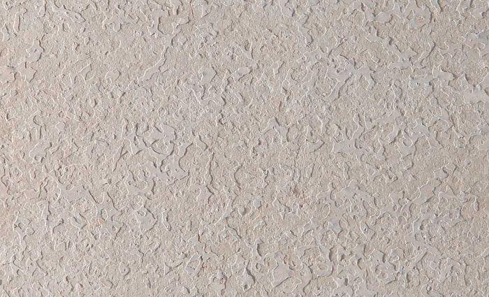 Piedra coto pavex levantina for Cual es el color piedra