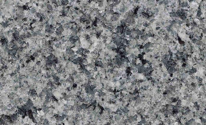 Gamas y colores de granito levantina for Granito color marron