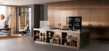 Kitchen levantina