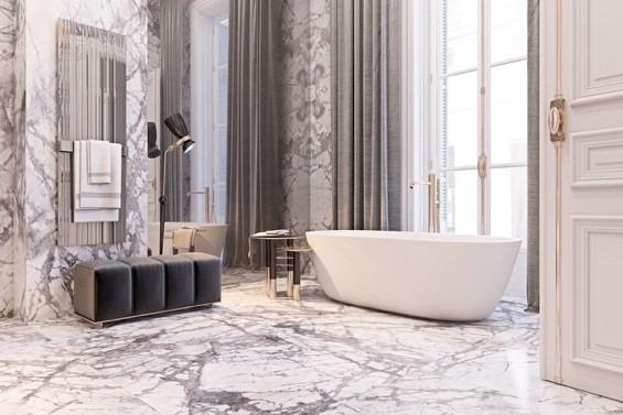 alt bañera delightfull