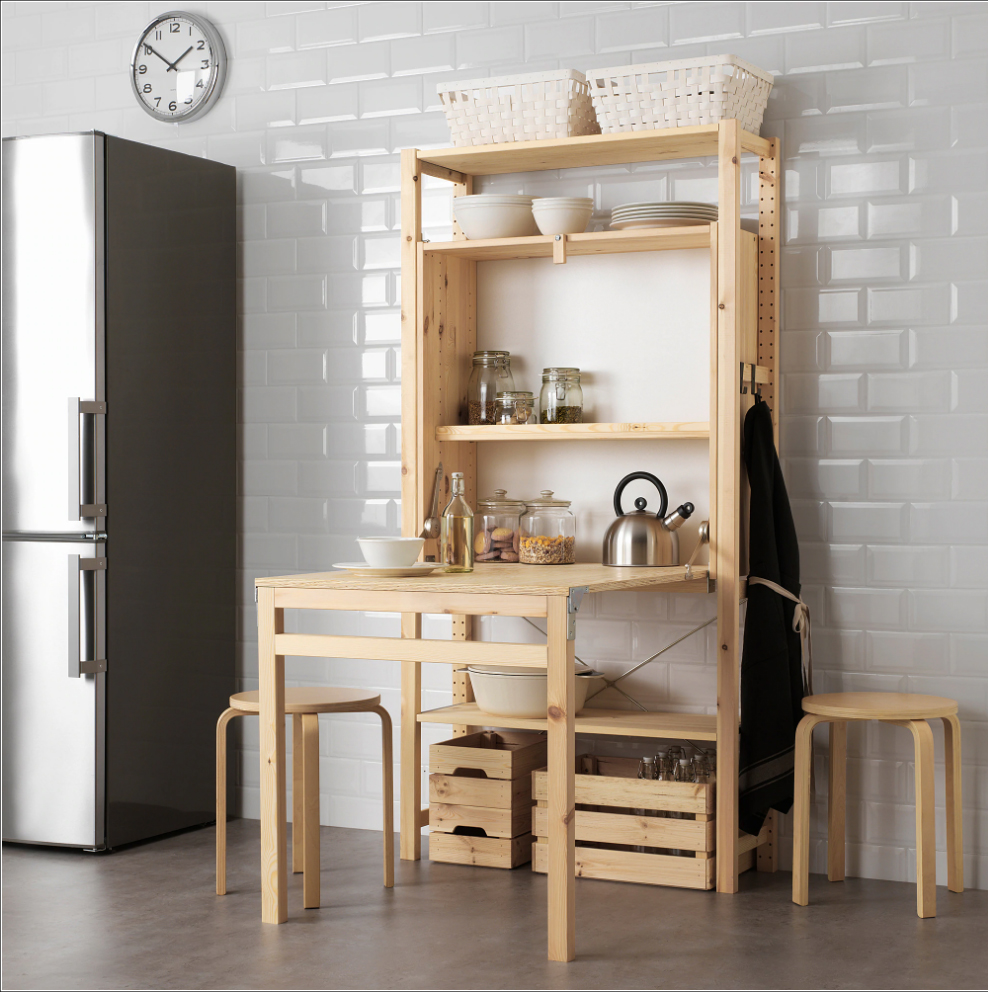Fuente imagen: Ikea