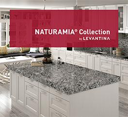 Levantina crema marfil m rmol granito piedra natural for Levantina de granitos
