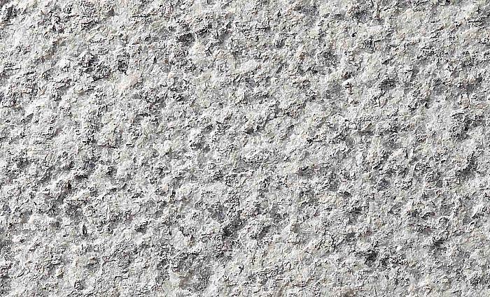 Granitos nacionales para encimeras free blanco perla with - Precio granito nacional ...