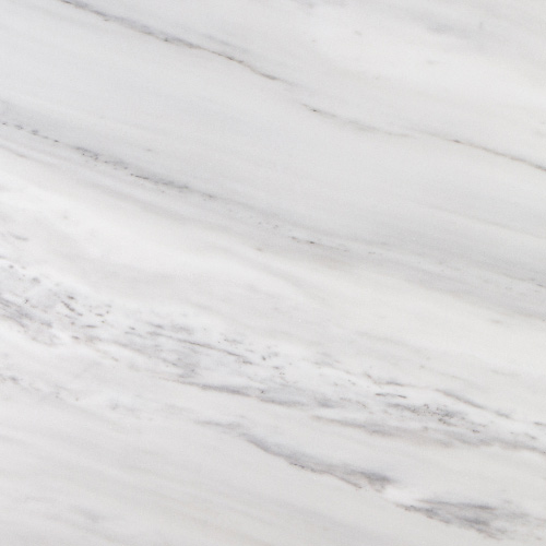 White marble marble levantina for Color marmol carrara