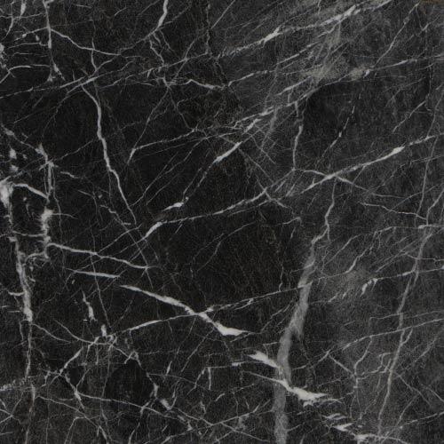 Grigio sfumato m rmol gris levantina for Marmol gris oscuro