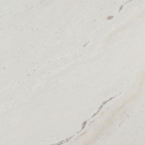 Bianco carrara m rmol blanco levantina for Marmol carrara