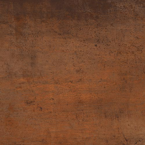 Steel Corten - Techlam® Steel