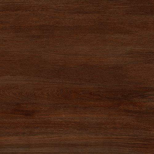 Wood Walnut