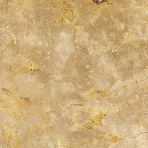 Crema antares travertino levantina for Stone marmoles y granitos