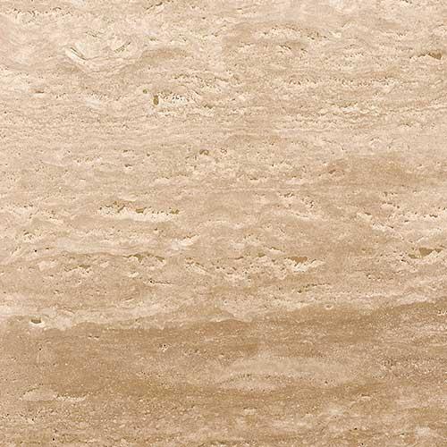 Travertino romano travertino levantina for Cual es el color piedra