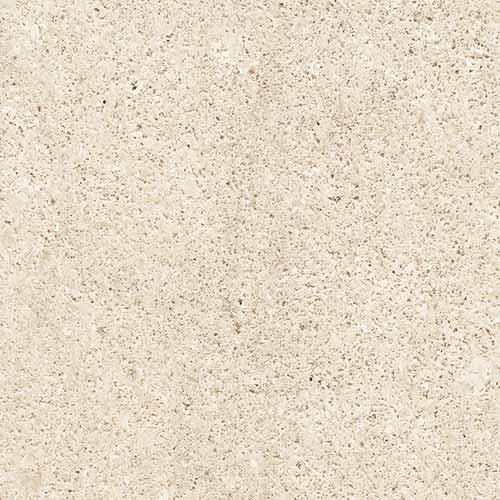 Caliza y arenisca producto levantina - Pintura para suelos de gres ...