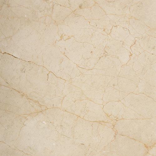 Crema marfil materiales de construcci n para la reparaci n for Materiales de construccion marmol