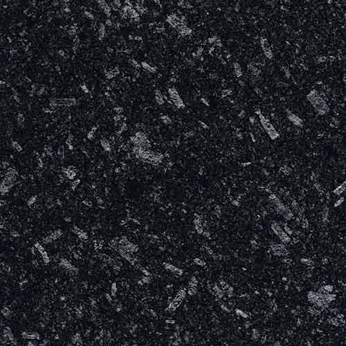 Labrador oscuro granito azul levantina for Colores de granito negro