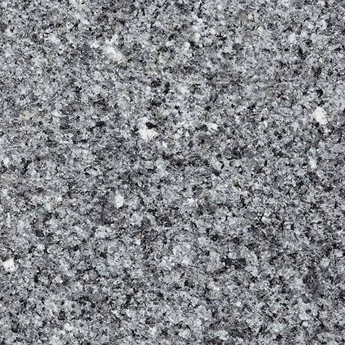 Levantina Azul Platino Blue Granite