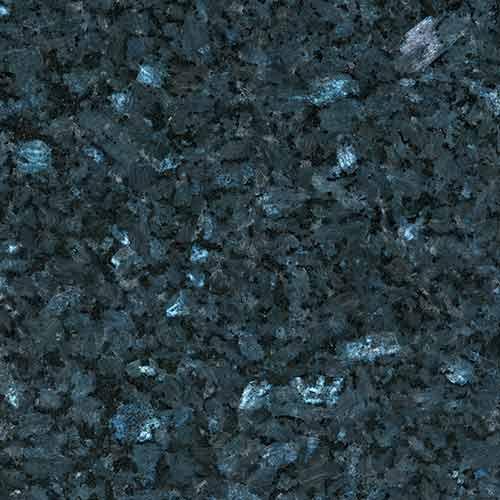 Encimeras granito colores los granitos rojos desafan con - Encimeras de granito colores ...