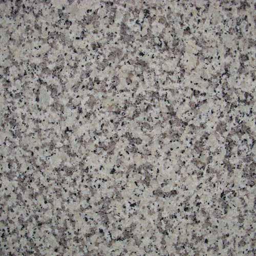 granito blanco y gris granito levantina