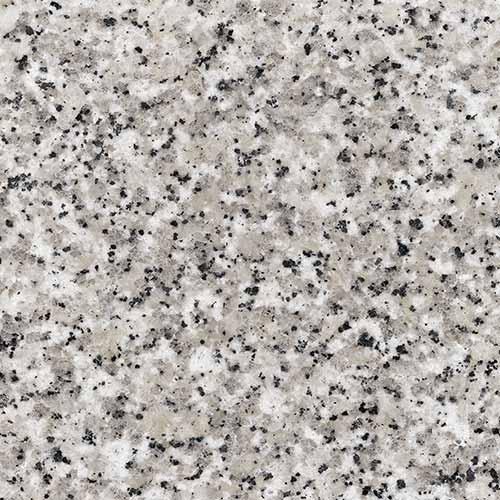 blanco castilla granito blanco y gris levantina