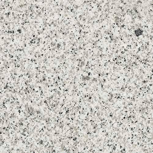 Colores de encimeras de granito gallery of affordable las - Encimeras de granito colores ...