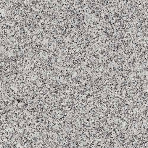 Encimeras granito colores encimera de silestone seno bajo for Colores granito pulido