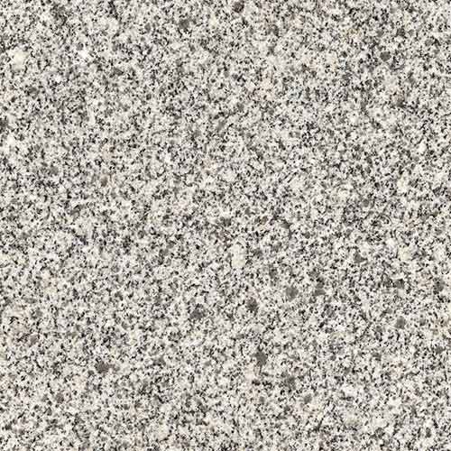 Silver white granito blanco y gris levantina for Granito color blanco