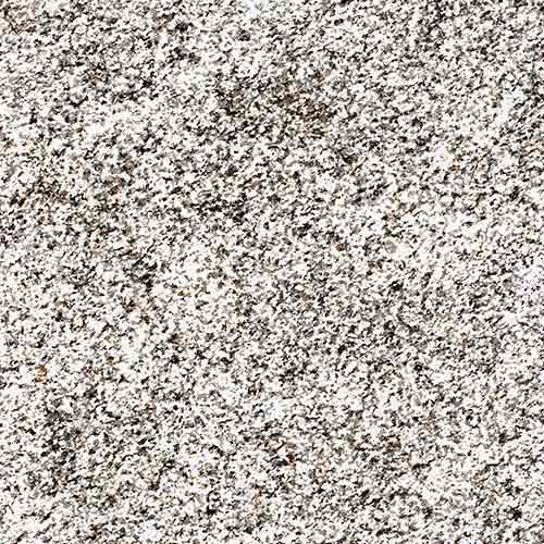 con los granitos blancos y grises lo nuevo y lo existente conviven en armona proyectando espacios de una elegancia moderna y renovada