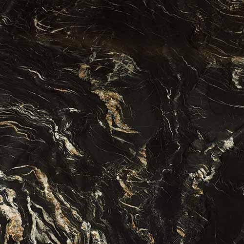 Belvedere granite countertop naturamia collection for Proveedores de granito