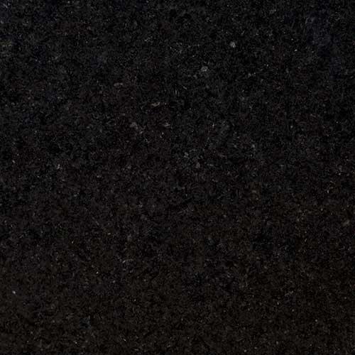 San gabriel granito negro levantina for Piso de marmol negro