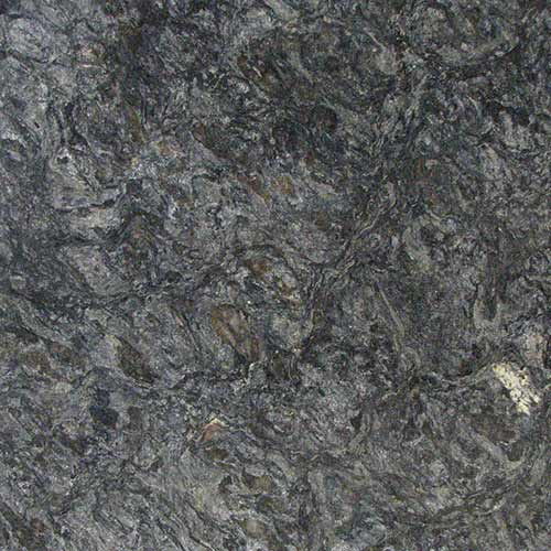 Black marinace granito negro levantina for Piedra granito colores