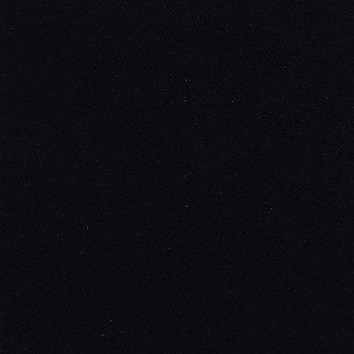 Negro absoluto granito negro levantina - Encimera granito negro ...