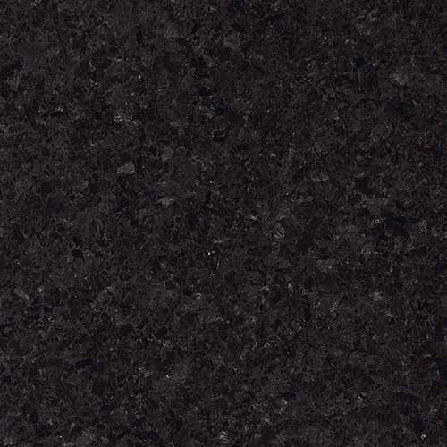 Negro angola granito negro levantina for Granito negro intenso