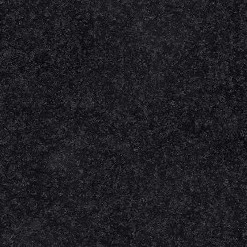 Encimeras granito colores labrador claro negro sudfrica - Encimeras de granito colores ...