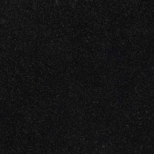 negro zimbabwe granito negro levantina