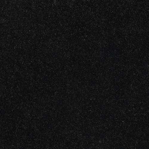 Negro angola granito negro levantina - Encimera granito negro ...