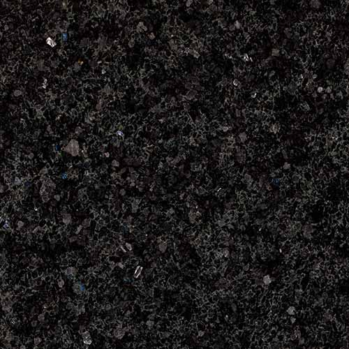 Black marinace granito negro levantina for Marmol negro brasil