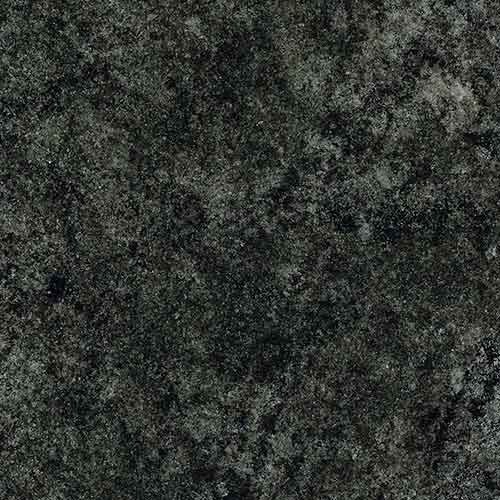 Verde ubatuba granito verde levantina - Encimeras de granito colores ...