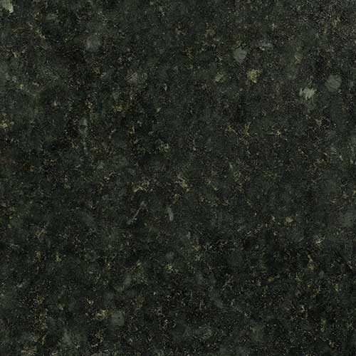 Levantina Verde Ubatuba Green Granite