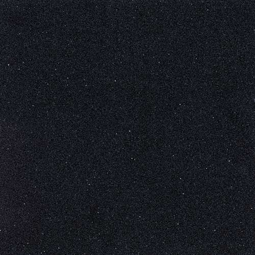 Granito negro granito levantina for Colores de granito negro