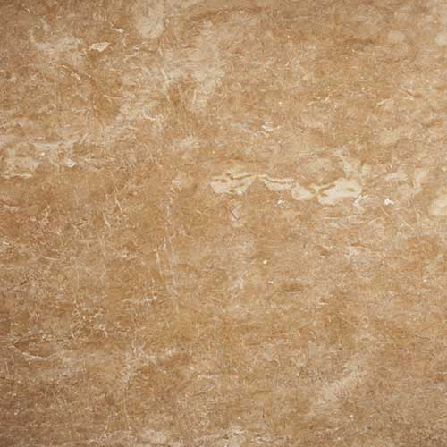 Coto gold m rmol amarillo levantina for Marmol de carrara colores