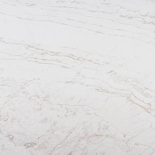 Argos m rmol blanco levantina for Marmol de carrara colores