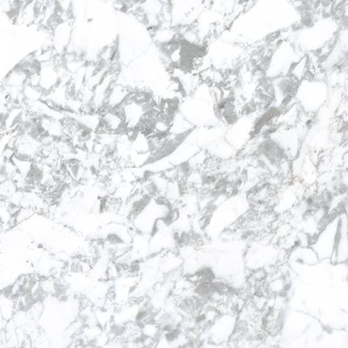 Bianco Brouillé