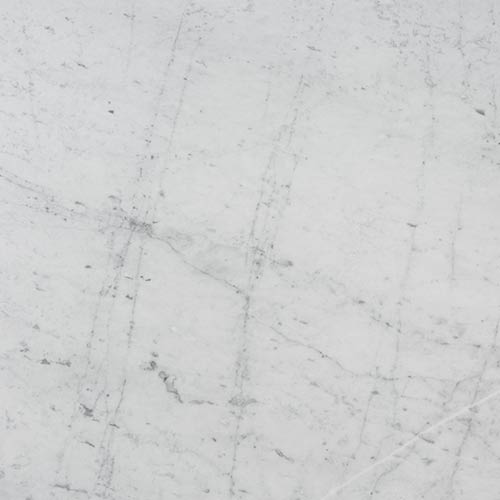 Calacatta m rmol blanco levantina for Marmol de carrara colores