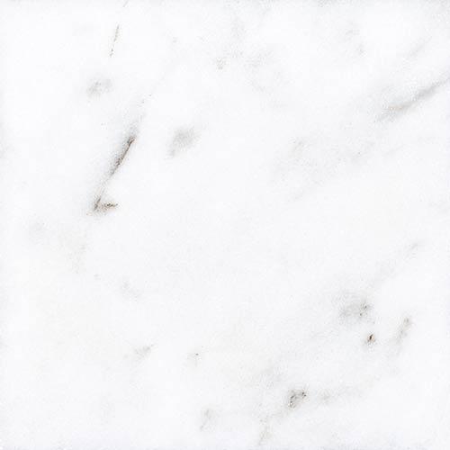 Blanco ibiza m rmol blanco levantina for Textura de marmol blanco