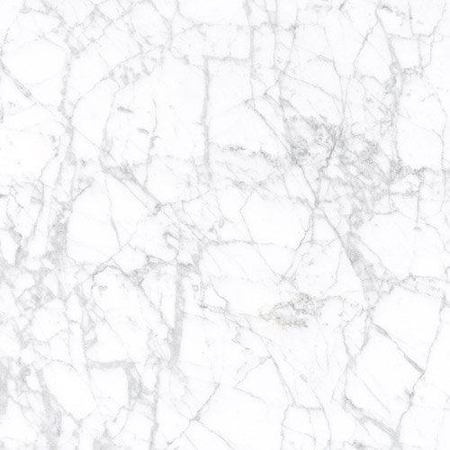 Bianco venato m rmol blanco levantina for Marmol de carrara colores