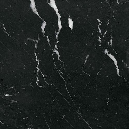 Negro Marquina Tile Collection