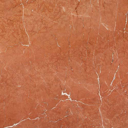 Rojo alicante m rmol rojo levantina - Tipos de marmol ...