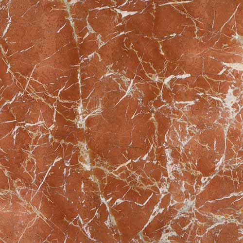 Rojo levantina m rmol rojo levantina for Marmol translucido de colores vivos
