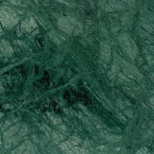 Rain forest green m rmol verde levantina for Marmol color verde ubatuba