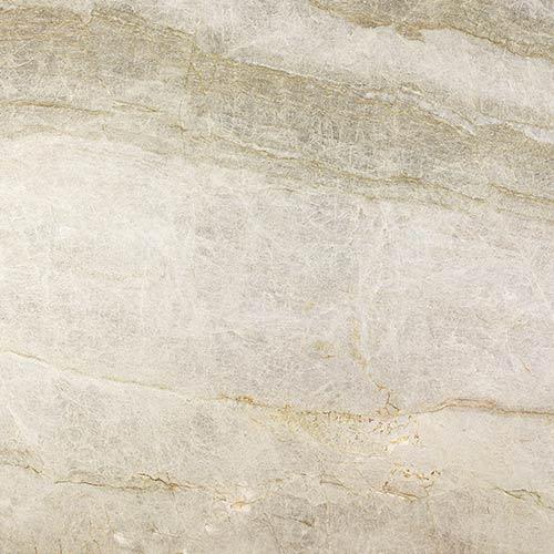 Perla venata encimeras de granito naturamia collection for Levantina de granitos